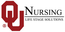 OU Nursing Geriatric Care