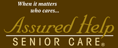 Assured Help Senior Care
