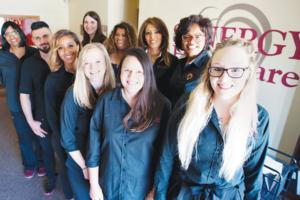 synergy-homecare in oklahoma