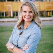 Erin-Engelke Sunbeam Family Services