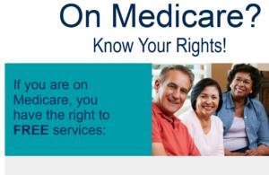 Medicare Oklahoma