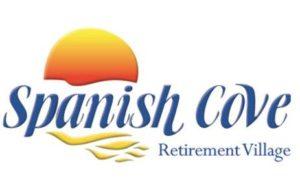 spanish_cove