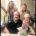 family id gunns