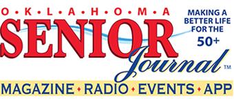 Oklahoma Senior Journal