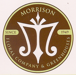 Morrison Floral