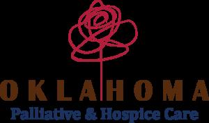 oklahoma-hospice